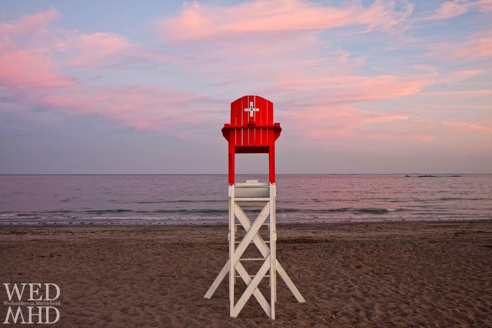 Beach Liuard Chair The Best Beaches In World