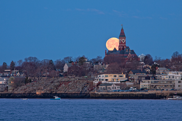 marblehead photos