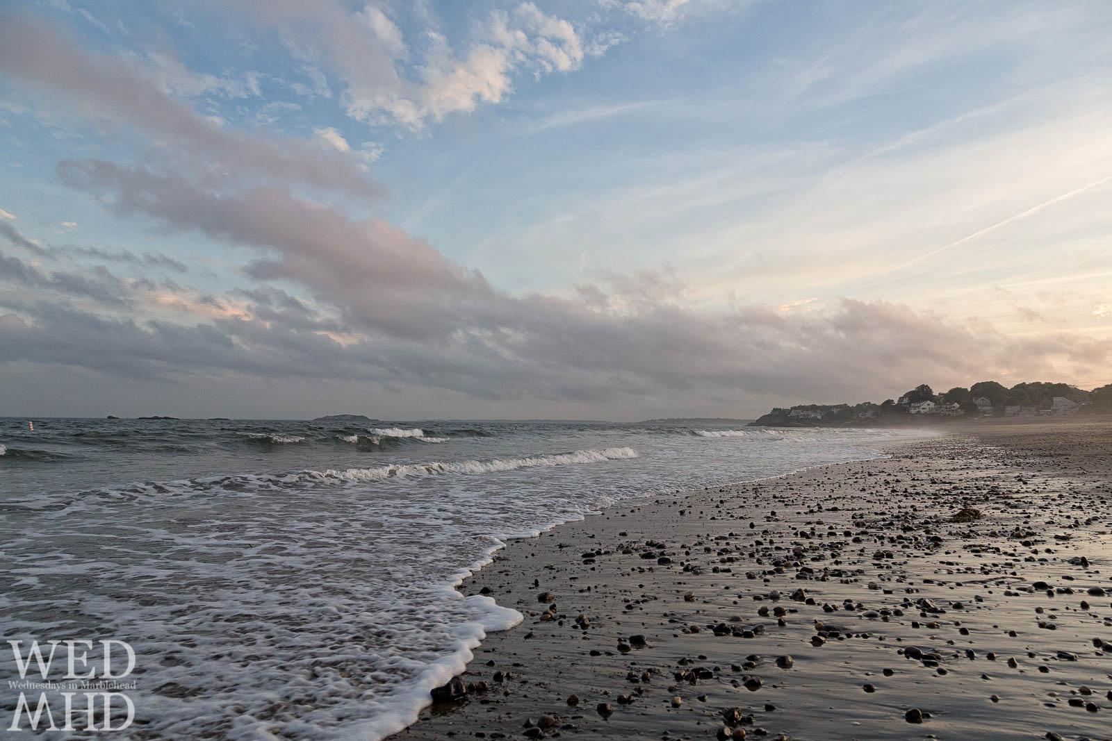 life 39 s a beach in marblehead ma marblehead ma. Black Bedroom Furniture Sets. Home Design Ideas