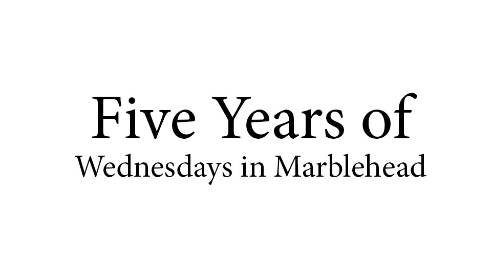 5 Year Intro-web
